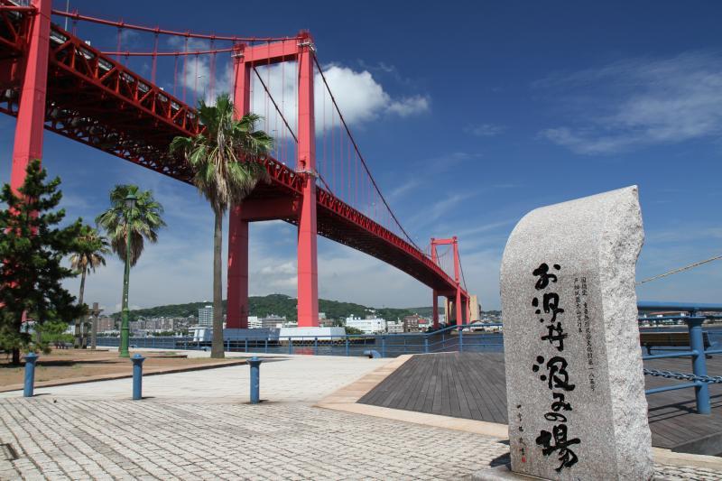 https://www.kitakyushu-museum.jp/resources/images/i4f337437191e9.JPG